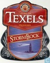 Texels Stormbock