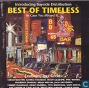 Introducing Bayside Distribution Best of Timeless In case you missed it...