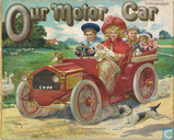 Our Motor Car