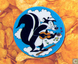 Pepe le Pew