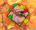 Speedy Gonzales