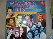 Memories are Made of Hits