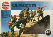 U.S. Marines