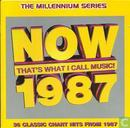 Now That's What I Call Music 1987 Millennium Edition