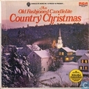 An Old Fashioned Candlelite Country Christmas