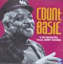 Count Basie & his orchestra vocals Jimmy Rushing