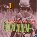 Good Morning Vietnam CD1