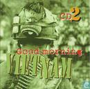 Good Morning Vietnam CD2