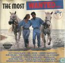 The Most Wanted vol.1