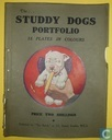 The... Studdy Dogs Portfolio