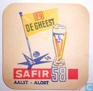 De Gheest Safir 58