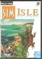 Sim Isle