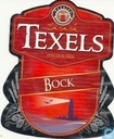 Texels Bock