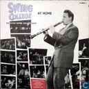 Swing College at home; recorded live at the Kurhaus Scheveningen Holland Spetember 1955