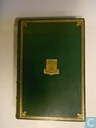 The pictorial edition of the works Shakspere 1839-1843 Vol 1