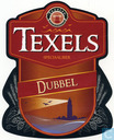 Texels Dubbel