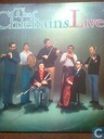 "The Chieftains ""Live"""