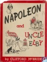 Napoleon and Uncle Elby