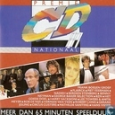 Premie CD Nationaal '87