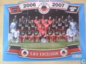 S.B.V. Excelsior 2006/2007