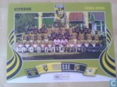 Vitesse 2005/2006