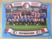 Feyenoord 2006/2007
