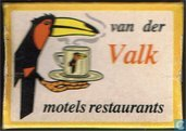 van der Valk