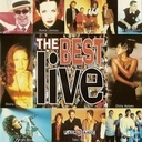 The Best Live