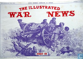 The Illustrated War News 12