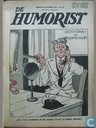 De Humorist [BEL] 32