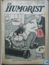 De Humorist [BEL] 20