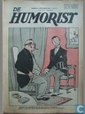 De Humorist [BEL] 26