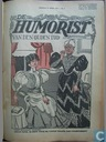De Humorist [BEL] 7