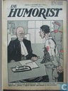De Humorist [BEL] 27