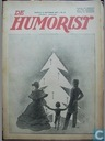 De Humorist [BEL] 41