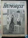 De Humorist [BEL] 35