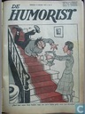 De Humorist [BEL] 2