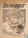 De Humorist [BEL] 42