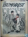 De Humorist [BEL] 9