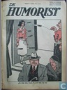 De Humorist [BEL] 4