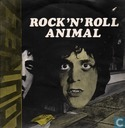 Rock 'n' Roll Animal