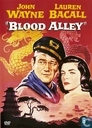 """Blood Alley"""