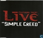 Simple creed