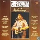 the country collection