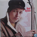 Vinyl-LP und CD - Dylan, Bob - Bob Dylan