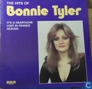 The hits of Bonnie Tyler