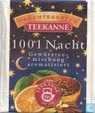 1001 Nacht