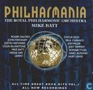 Philharmania - All Time Great Rock Hits Vol. 1