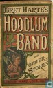 Hoodlum band and other stories