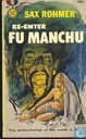 Re-enter Fu Manchu